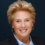 Diane Wilbur