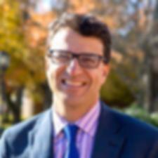 ELN 2018 Instructor Dr. Michael Roberto