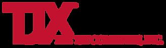 purepng.com-tjx-logologobrand-logoiconsl