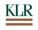 KLR-Logo.png