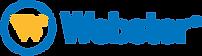 Webster-Bank-Logo.png