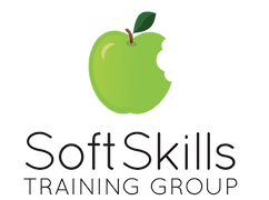 Soft-Skills-Training-Group-2.png