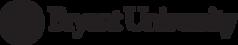 Bryant_logo-blk.png