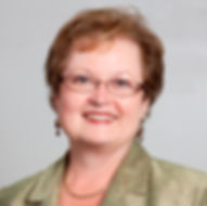 Warren County Republican Committee Vice Chair Woman Nany Brown