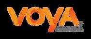 voya-financial-large-png.png