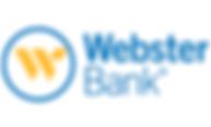 webster-bankpng-34d48e9eb0925c83.png