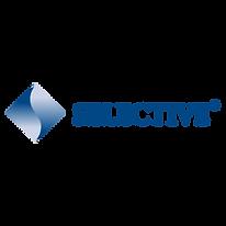 GAD+Insurance+Carrier+Logos-color-10 - C