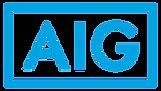PNGPIX-COM-AIG-Logo-PNG-Transparent-500x