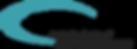 riscpa-logo.png