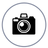 Icon - Photo2.png