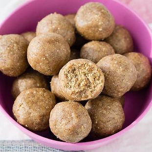 No-Bake-Peanut-Butter-Balls.jpg