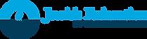 ATL Fed Logo.png