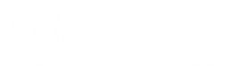 Orloff- Federation Logo - white.png