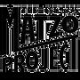 Matzo logo.png