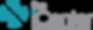 iCenter Logo.png