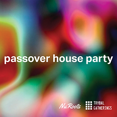 Passover House party square 2.png