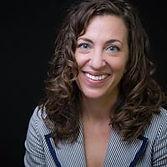 Megan Cramer 2.jpg