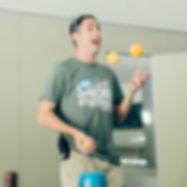 Juggle cropped.jpg