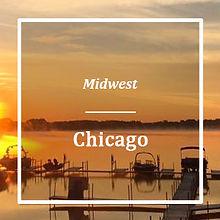 2021 - Chicago Day Camp2.jpg