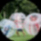 Bubble Soccer2.png