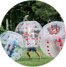 Bubble Soccer2.png