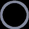 Icon - Yoga2.png
