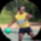 Activities - New Dodgeball.png