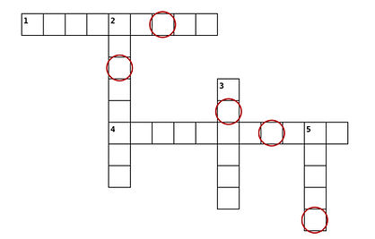 PJ Library Crossword.jpg