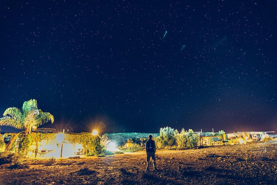 BRI night shot.jpg