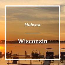 2019 - Midwest.jpg