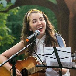 Rena Singer.jpg