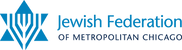 JUF Logo.png