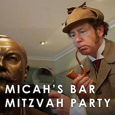 Micah - Square.jpg