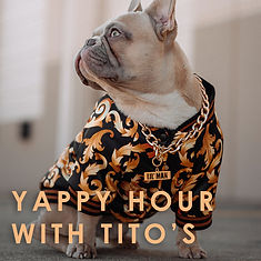 Yappy Hour 1b.jpg