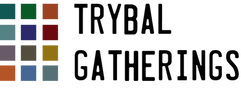 TG Logo - Full.png