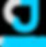 Jswipe_Logo.png