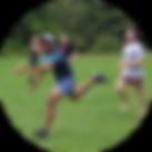 Activities - New Frisbee.png