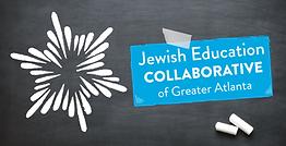 collaborative em banner.png