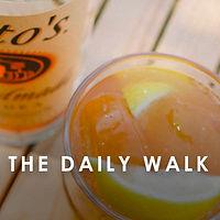 Daily Walk.jpg