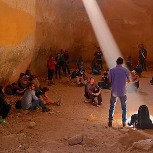 BRI cave shot - s.png