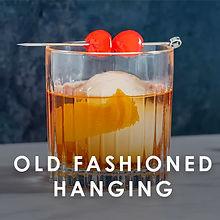 old fashioned.jpg