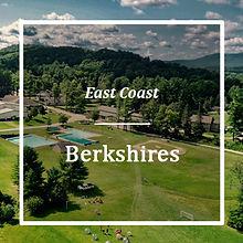 2019 - Berkshires.jpg