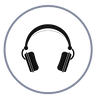 Icon - DJ2.png