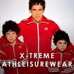 Purim - Athleisure.jpg