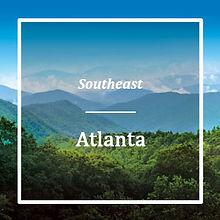 2021 - Atlanta Day Camp3.jpg
