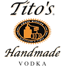 Tito Logo.png