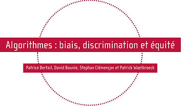 Algorithmes_-_Biais__discrimination__equ