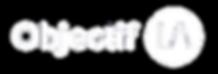 objectif_ia_logo.png
