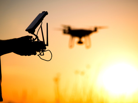7 Things Companies Ask Before Hiring You as a Drone Operator