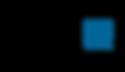 IAC Logos Colour-04.png